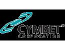 Cymbet