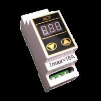 Автомат ограничения тока ACP 16D