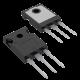 Польові транзистори