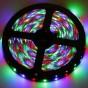 Світлодіодна стрічка LED STRIP