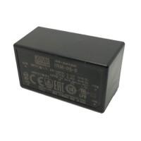 AC-DC преобразователь IRM-05-5