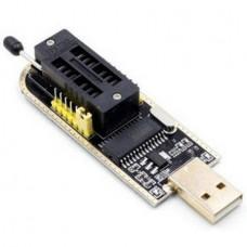 USB Программатор CH341A