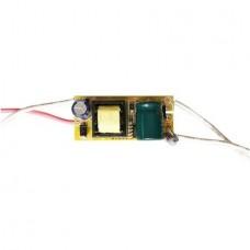LED-Драйвер M34.0812YN 8-12W