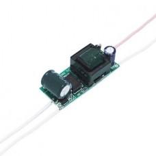 LED-Драйвер M34.0812GN 8-12W