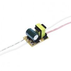 LED-Драйвер M34.0103YN 1-3W
