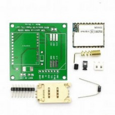 Модуль GSM/GPRS M590E