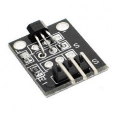 Модуль датчика Холла для Arduino KY-003