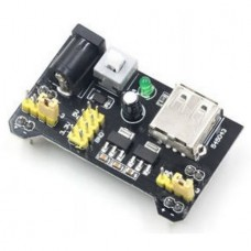 Модуль питания MB102