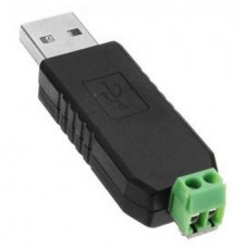 Преобразователь USB-TTL-RS485