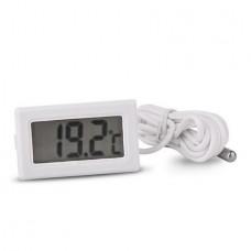 Цифровой термометр T-5070 1 метр