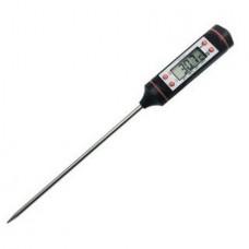 Термометр TP101