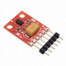 Цифровой модуль APDS-9960