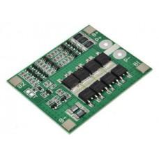 Модуль контроля заряда HX-3S-25A
