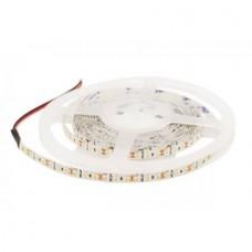 Светодиодная лента 2835 120led/m теплый белый